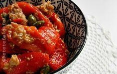 017-585x368 Finger Food Appetizers, Finger Foods, Appetizer Recipes, Tandoori Chicken, Chicken Wings, Quinoa, Beef, Ethnic Recipes, Diet