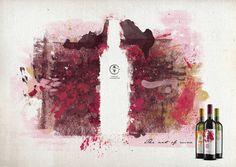 Vrsac Vineyards (Student Work) on Packaging of the World - Creative Package Design Gallery
