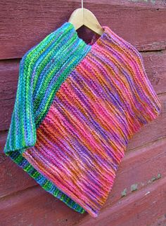 http://www.morehousefarm.com/KnittingKits/Ponchos/Back-to-School/