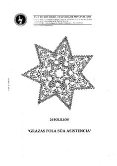 Bobbin Lace Patterns, Picasa Web Albums, Needle Lace, All Craft, Christmas Star, Lace Making, How To Make, Crafts, Bobbin Lace