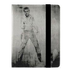 Book Jacket Ipad 2 Elvis, $47.20, now featured on Fab.