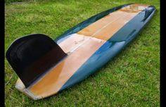 Bing surfboard vintagesurfboardcollector.uk Vintage Surfboards, Longboard Design, Longboards, Kayaks, Logs, Envy, Surfing, Boards, Long Boarding