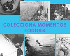 www.todokb.com Alquiler de trasteros y almacenes en Pamplona TodoKB Selfstorage
