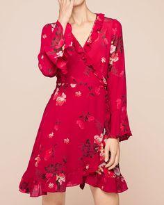 eb0fda42c466 Rodebjer är ett internationellt varumärke som erbjuder sensuella och ...