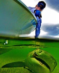 Florida Keys Fishing - Seatech Marine Products  Daily Watermakers