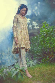 AURORA #pakistanifashion
