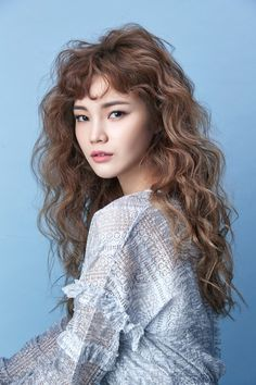 New post on koreanmodel
