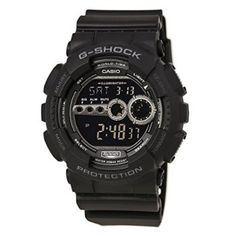 49cb34f8dbb  quickviewshop  watchs best looking top watchs Best Tactical Watch