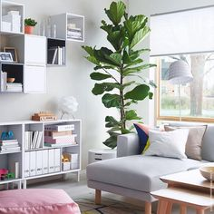 "2,038 Likes, 49 Comments - IKEA Deutschland (@ikeadeutschland) on Instagram: ""SolässtsichderFeierabend genießen.#relax#NORSBORG#meinIKEA"""