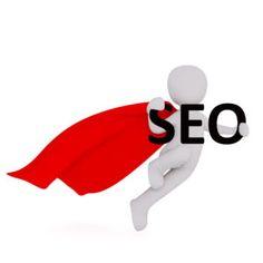 aprende de los mejores y ve con el seo por bandera Online Marketing, Seo