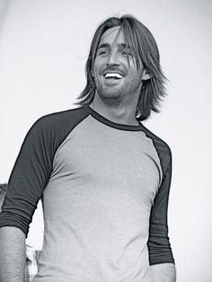 Jake Owen! Holla;)