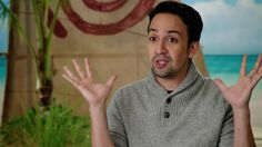 If you thought this Lin-Manuel Miranda fella was just a flash in the pan, having a moment thanks to a bit of Broadway ballyhoo—think again. The multi-hyphenate superstar got himself imbued with Disney movie magic this year with Moana, and will take it all one step further with a foray into adapting The Kingkiller Chronicle into not only a film, but also a TV series and stage production. Because what fun is it to only make ONE of those things at a time? The Hamilton creator has been tasked by…