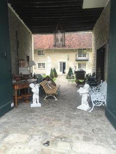 Tour-De-Lis, Antique Buying Tours france Tours France, Architectural Salvage, Patio, French, Architecture, Antiques, Outdoor Decor, Stuff To Buy, Home Decor