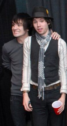 Look at the little squishy babies