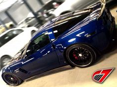 05-13 C6 Chevrolet Corvette EXTENDED Side Skirts For Z06/ZR1/GS | Carbon Fiber  #RePin by AT Social Media Marketing - Pinterest Marketing Specialists ATSocialMedia.co.uk