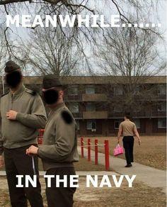 Marine humor Military Humour, Army Humor, Military Brat, Military Memes, Police Humor, Marines Funny, Army Funny, Marine Corps, Marine Life