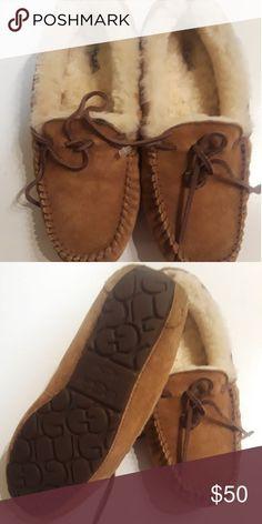 emilybachwich in 2019 | Vans sneakers, Schuhe turnschuhe und