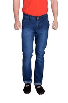 Won.99 s Mens Casual Dark Blue Denim Jeans Won.99, http://www.amazon.in/dp/B01IVS3K72/ref=cm_sw_r_pi_i_dp_x_N7YPxb1YHZV0E