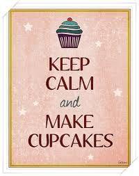 Image result for cupcake dessin image