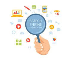 ResultFirst is the best SEO Company that offers Search Engine Optimization (SEO) services in the USA at an affordable price. Our SEO consultants recognize potential SEO opportunities and enhance your website performance with top-notch SEO services. Internet Marketing Seo, Seo Marketing, Digital Marketing Services, Online Marketing, Seo Optimization, Search Engine Optimization, Onpage Seo, Web Seo, Seo Packages