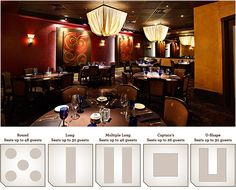 The Woodlands Location – Board Room, Seats up to 48 guests