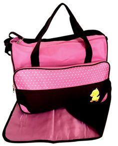 Orange Brown, Pink Brown, Green And Brown, School Bags, Lady, Buy Now, Gym Bag, Shoulder Strap, Maternity