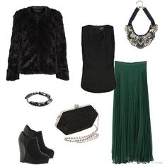 Girls night out | Women's Outfit | ASOS Fashion Finder