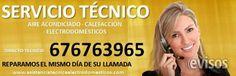 Servicio Técnico Carrier Mollet del Vallès 932060446  Visite nuestra web: http://carrier.barcelona.tecnicoaire-a ..  http://mollet-del-valles.evisos.es/servicio-tecnico-carrier-mollet-del-valles-932060446-id-695645