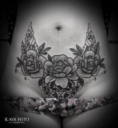 tattoos near crotch small & tattoos near crotch . tattoos near crotch small . tattoos near crotch men Belly Tattoos, Finger Tattoos, Body Art Tattoos, Girl Tattoos, Crotch Tattoos, Small Tattoos, Tattoo Femeninos, Mehndi Tattoo, Ab Tattoo