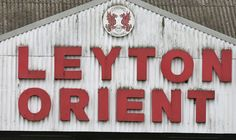 cool Leyton Orient News: League Two strugglers face tax hearing - In danger of liquidation   Football   Sport Check more at https://epeak.info/2017/03/02/leyton-orient-news-league-two-strugglers-face-tax-hearing-in-danger-of-liquidation-football-sport/