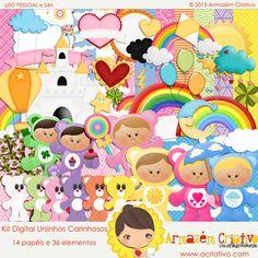 http://acriativo.com/loja/index.php?main_page=product_info&cPath=34&products_id=1141&zenid=49f19497ecf3ad00551e96f30fd6e837