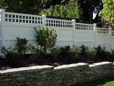 Image result for pergola with privacy wall