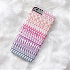 It's a cool iPhone 6 Case! This Vintage Aztec Tribal Andes Pattern iPhone 6 Case is ready to be personalized or purchased as is. It's a perfect gift for you or your friends.