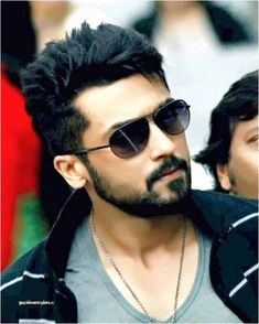 Men Haircut Designs 164601 Mens Haircuts and Styles Mens Haircuts 2015 Mesmerizing New Haircuts For Boys, Cool Mens Haircuts, Actor Picture, Actor Photo, Bollywood Couples, Bollywood Stars, Indian Beard Style, Haircut Designs For Men, Bollywood Hairstyles