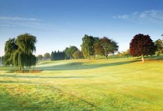 Society details for Welwyn Garden City Golf Club | Golf Society Course in England | UK and Ireland Golf Societies