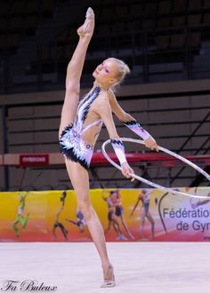 Axelle Jovenin, France