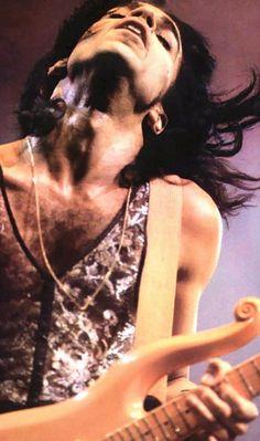 My Greatest Romance ✔️ Billy Sunglasses. Infamous.
