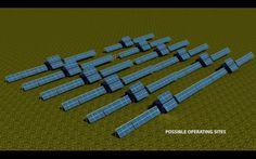 Solarcontainer
