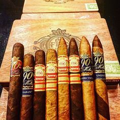Very excited to announce our great selection of FDG cigars for the Flor De Gonzalez Cigar Event This Saturday 30th from 5pm to Closing,, All of you are invite to enjoy with Yadi Gonzalez-Vargas In a night full of joys and fun We hope to see you here!!! #cigar #deals #always #cigarporn #tomakaofinecigars #plasmalighter #arclighter #usblighters #usblighter #lighterzshop #ElectronicLighter #Lighter #Cigar #USBLighter #BestFlamelessLighters #usblighter #organicfire #onlineshopping…