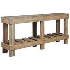 Sofa Tables, Console Table, Coffee Tables, Couch Table, Palette, Low Shelves, Shelving, Industrial Furniture, Diy Furniture