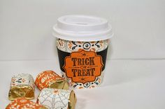 using Witches' Brew Designer Series Paper Fall Paper Crafts, Halloween Paper Crafts, Paper Crafting, Halloween Ideas, Halloween Projects, Halloween 2020, Halloween Stuff, Halloween Cards, Tea Gifts