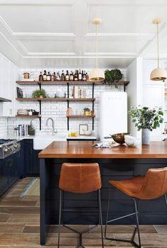 34 Ultimate Kollektion Von Küchen Design Ideen U0026 Inspiration | Weiße Küche  Mit .