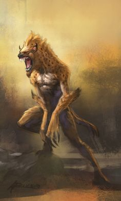 Hisṭiriẏā aka Hysteria (Art by Biotron) #TheCreeper #Sabretooth #Amalgam  Click the Link to Learn More!