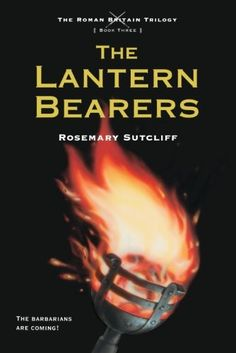 (PURCHASE) BOOK 3 The Lantern Bearers (The Roman Britain Trilogy) by Rosema... http://www.amazon.com/dp/0312644302/ref=cm_sw_r_pi_dp_oqlnxb0ANSDCP