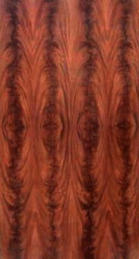 1000 Images About Wood Types On Pinterest Wood Pictures
