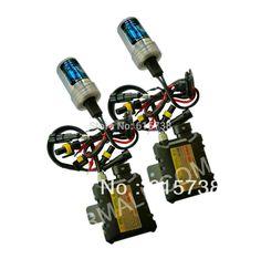 $9.74 (Buy here: https://alitems.com/g/1e8d114494ebda23ff8b16525dc3e8/?i=5&ulp=https%3A%2F%2Fwww.aliexpress.com%2Fitem%2F50-sets-per-lot-whole-set-single-beam-hid-xenon-kit-d2s-d2c-880-881-h1%2F706461194.html ) 55W HID slim kit single beam H1 H3 H7 H11 H8 H10 9004 9005 9006 880 881 HB3 HB4 D2S h4 h13 9007 6000k xenon white conversion kit for just $9.74