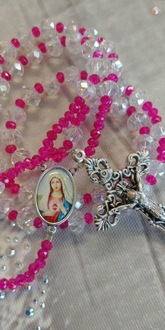 opal catholic singles Pink opal round swarovski crystal bead sterling st agatha rosary @ $15997 popular saints rank  by catholic online daily readings for wednesday, october 03, 2018  catholic online singles safe, secure catholic dating the california studios world-class post production service.