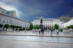 https://flic.kr/p/ZYh2y8   Warszawa,pl