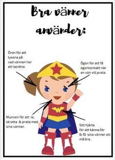 Educational Activities For Kids, Social Activities, Preschool Learning, Teaching, Preschool Friendship, Preschool Library, Kids Barn, Learn Swedish, Swedish Language