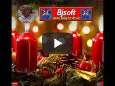 TKR Képek 2012 12 06  - 2019.03.08. App, Christmas Ornaments, Store, Holiday Decor, Home Decor, Bible, Decoration Home, Room Decor, Christmas Jewelry